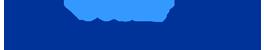thebrain-logo
